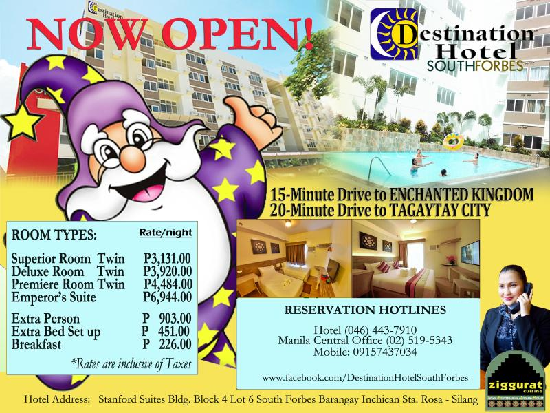 Affordable Stay at Luxury way, casa vacanza a Silang