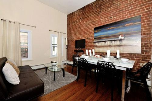 stay 10min from times square new yorker 3br 1ba in midtown west