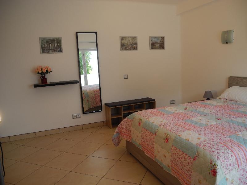 Schlafzimmer - Bild 2