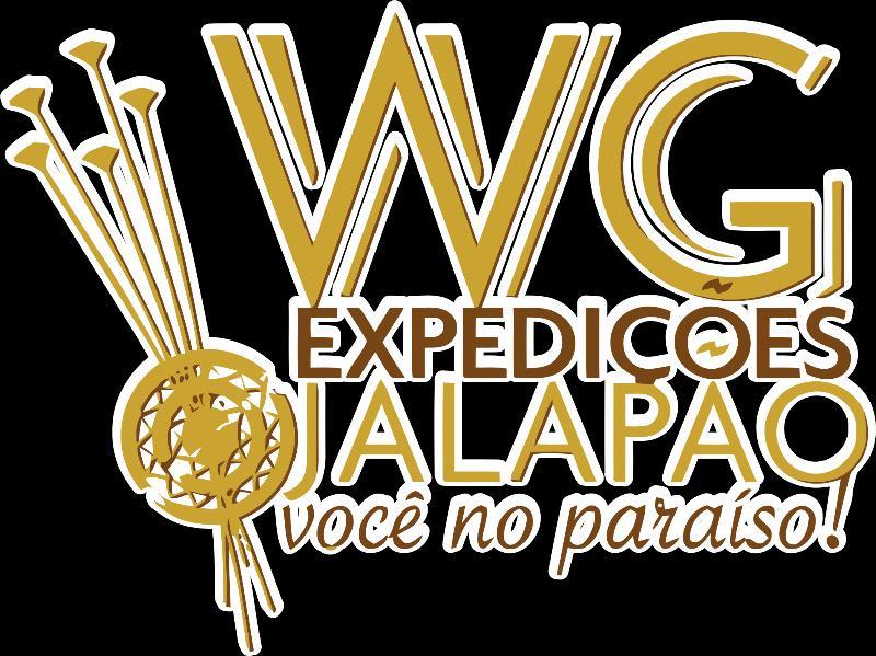 WG EXPEDICOES JALAPÃO, holiday rental in Jalapao State Park