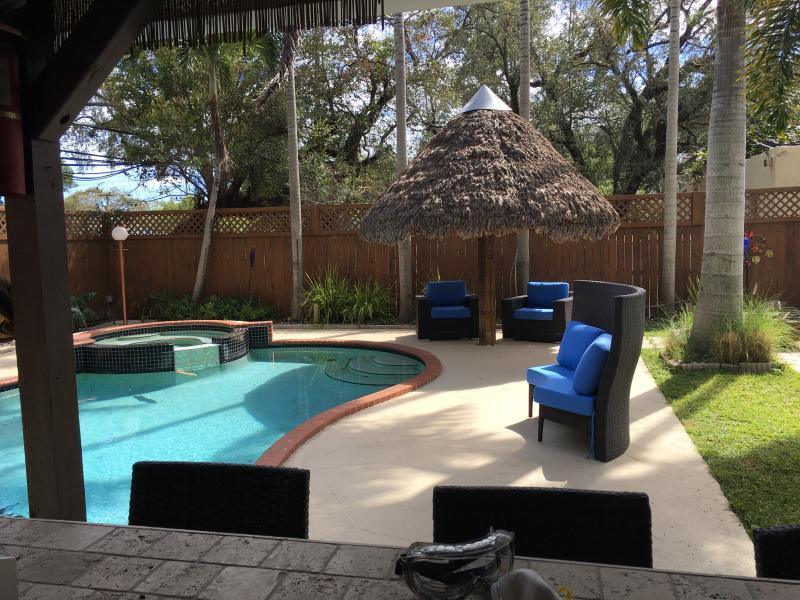 location appart Miami Charmante maison