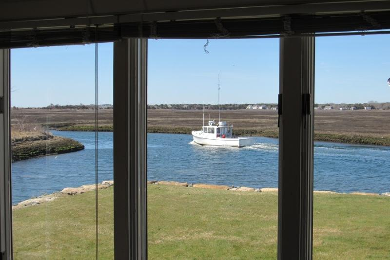 15 Swordfish Drive, holiday rental in South Yarmouth