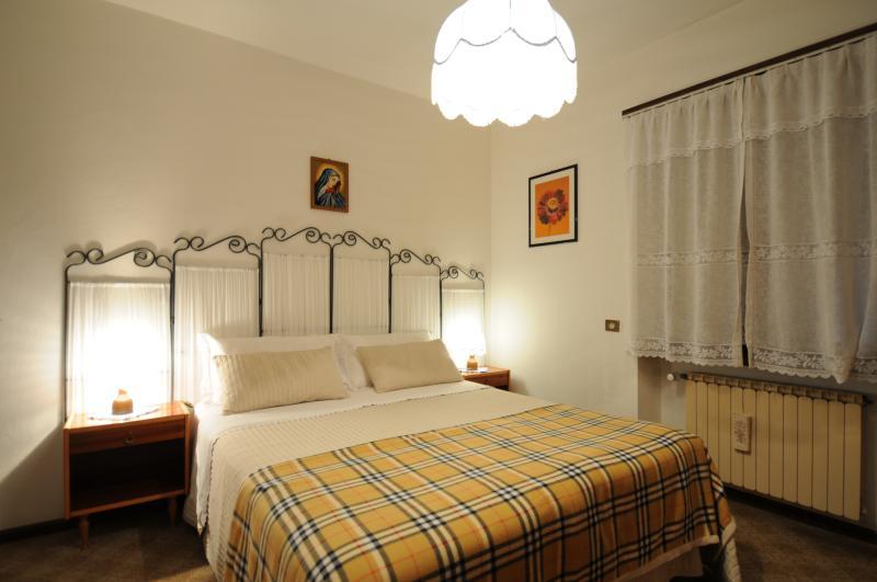 Casa San Martino, 0, Mellame Arsié (Feltre, BL), vacation rental in Umin