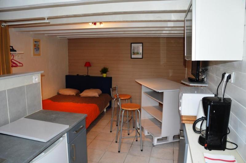 location appartement Aurillac Splendide appartement