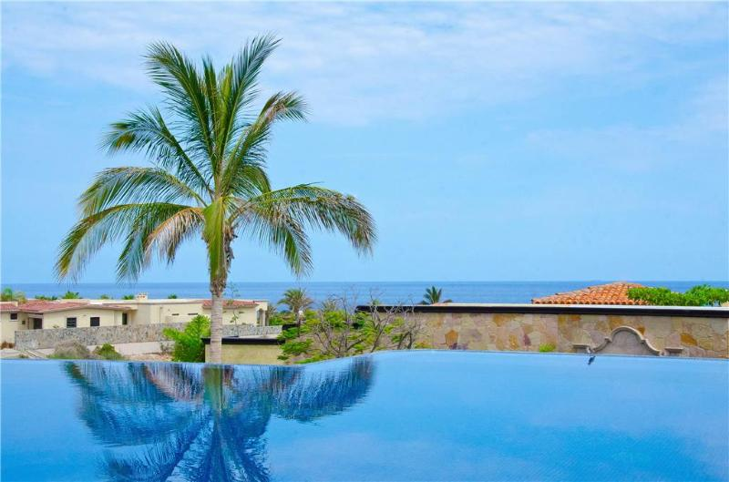 Private Luxury Home Perfect for Families w/ Kids at Villa Desierto!, holiday rental in Cabo San Lucas