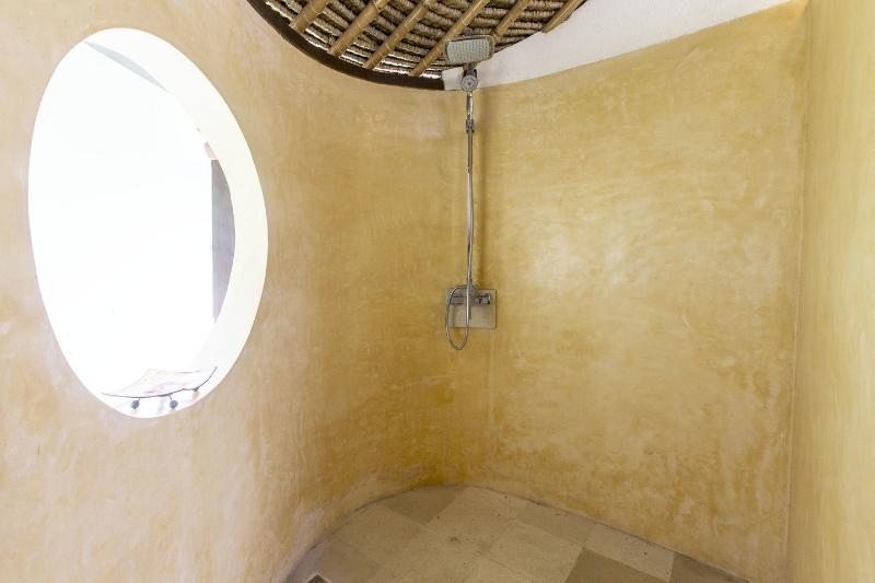 Bathroom Bedroom 1