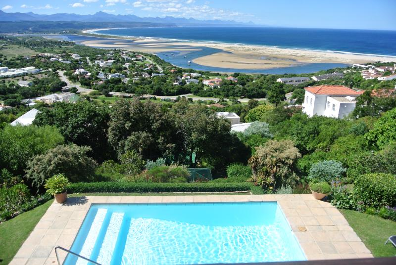 The Cottage, vacation rental in Plettenberg Bay