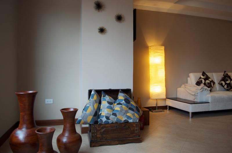 living room.sala