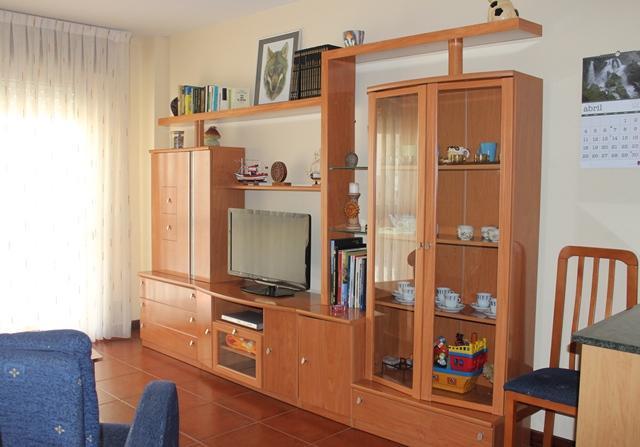 En la PLAYA de San Vicente de la Barquera, vacation rental in Cantabria