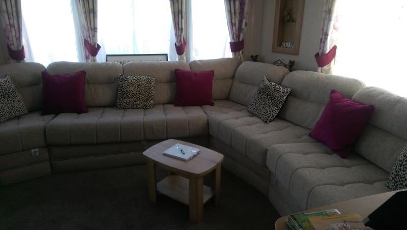 ladyevelyn, holiday rental in Newquay