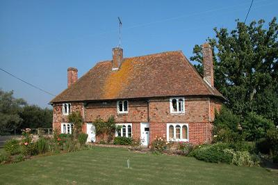 Snoadhill Cottage Bed & Breakfast, holiday rental in Egerton