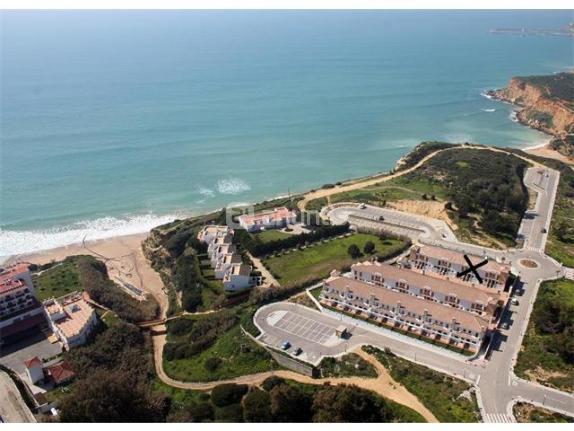 A 2 minutos de la playa. Zona residencial.