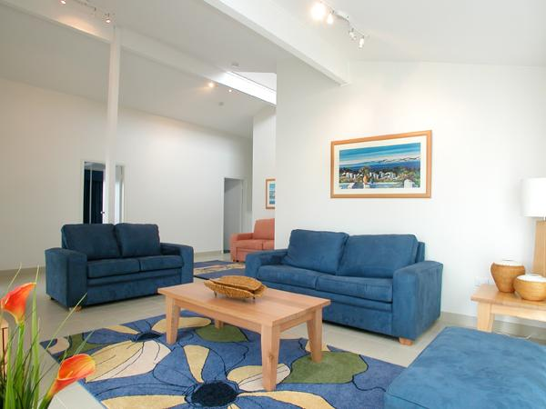 The Cottage at Terrigal near the beach!