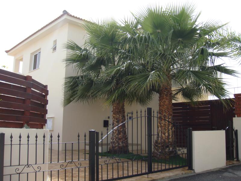 Athena Villa Ayia Napa, vacation rental in Ayia Napa