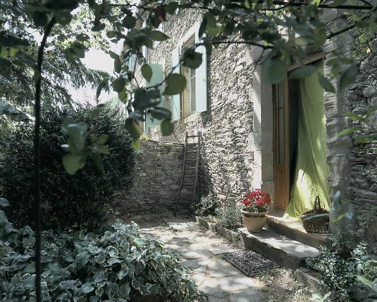 Gîte 'Le randonneur', holiday rental in Mons