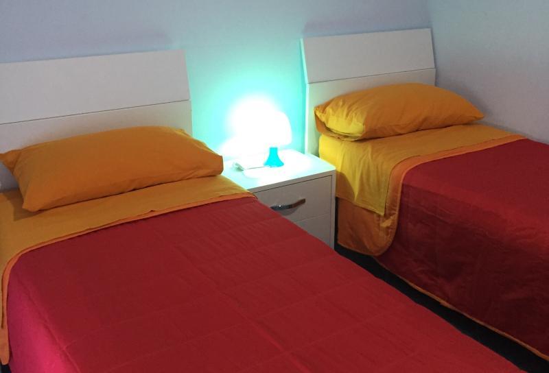 GRANCHIO, vacation rental in Capo d'Orlando