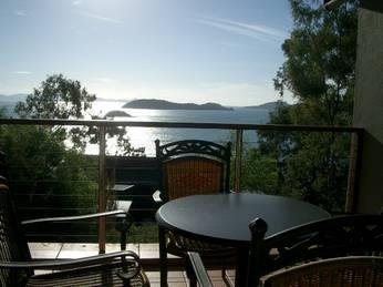 ***COMPASS POINT 2***, vacation rental in Hamilton Island