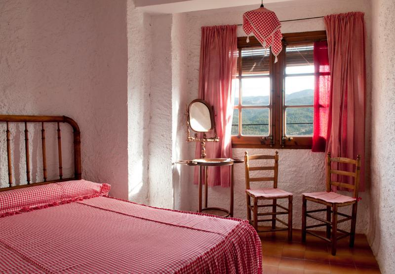 Habitación doble: 40 €