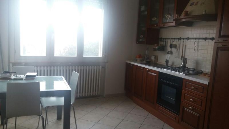 Casa Miralfiore, location de vacances à Apecchio