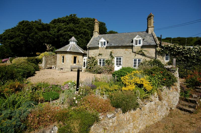 Terrific Monks Bay Cottage Updated 2019 Holiday Home In Bonchurch Beutiful Home Inspiration Ommitmahrainfo