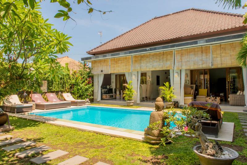 16 Avis Et 32 Photos Pour Gorgeous Luxury Private Villa