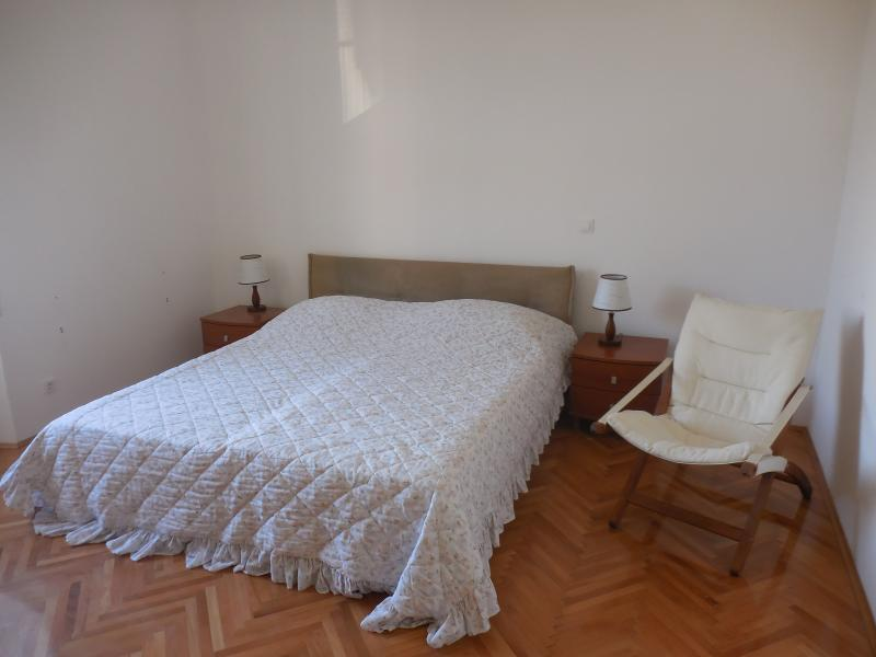 Apartment Kadic Nardelli, holiday rental in Dugi Rat