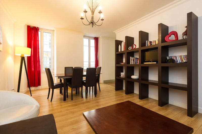 louer appartement Nice Appartement de