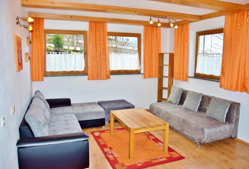 Apartment Wildschönau Tirol Ferienwohnung fuer bis zu 10 Personen Oesterreichurlaub