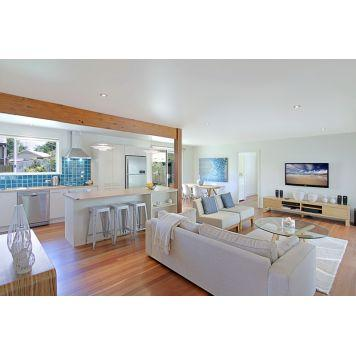 Mi Casa, holiday rental in Byron Bay