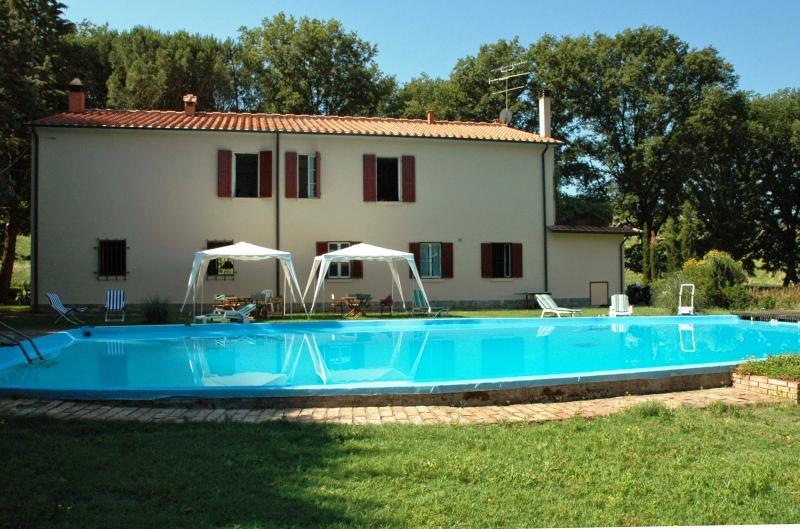Casa Berignone_Volterra_1
