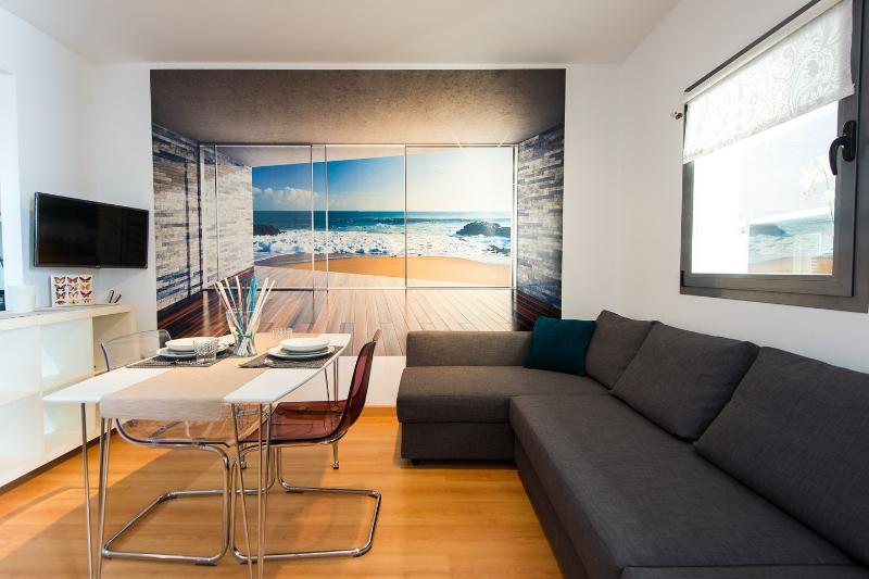 LOFT VICTORIA, vacation rental in Malaga