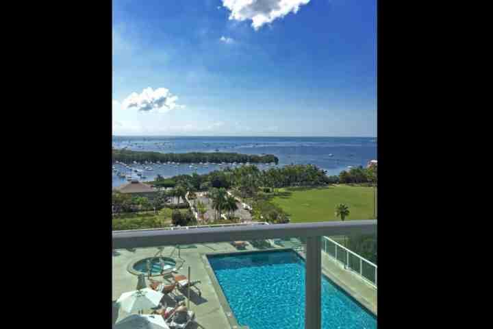 louer appartement Miami ** Promo