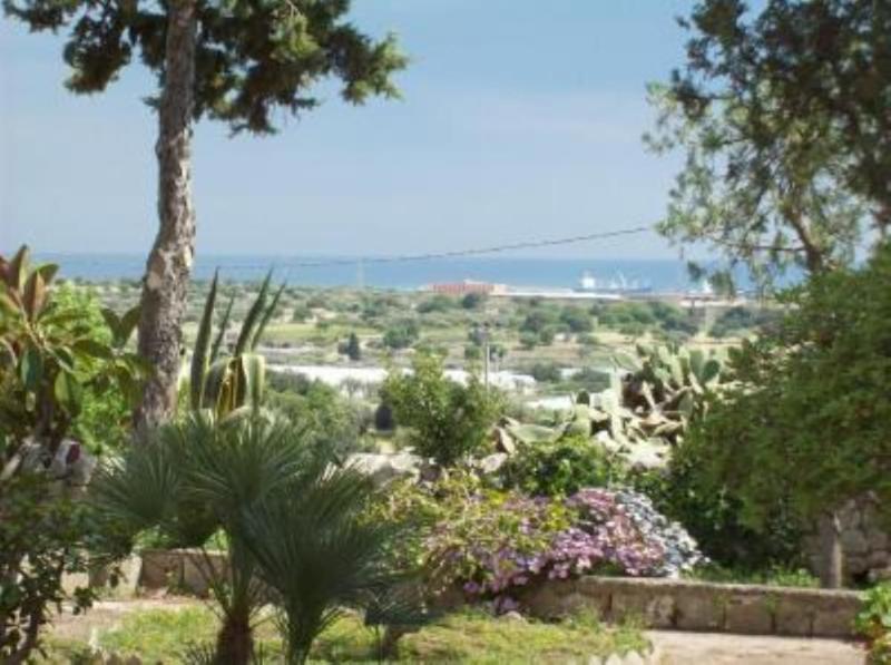 Benadifi: Relax nella natura tra mare e campagna, holiday rental in Zappulla