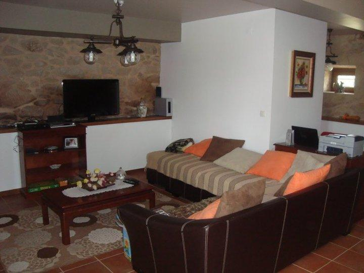 Castle Room, vacation rental in Fuentes de Onoro
