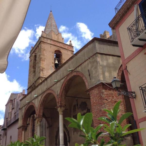 Casa Lisa, vacation rental in Isnello