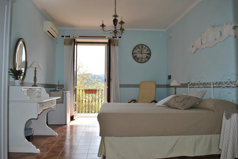 La Favola B&B, vacation rental in Crescentino