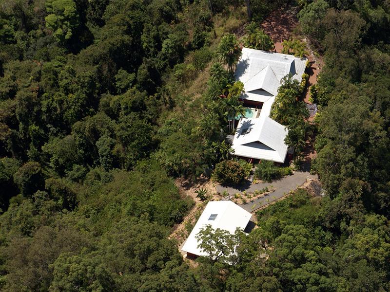 Mai Tai Resort, vacation rental in Port Douglas