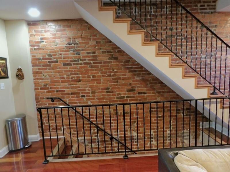 Tripadvisor Spacious 3br 2 5b Loft Apartment In Heart Of Dc