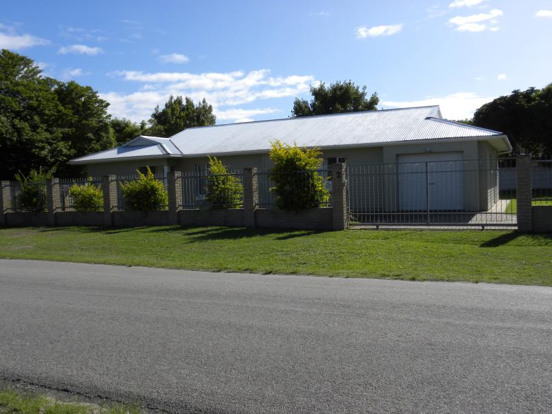 Trevlyn Cottage, holiday rental in Sedgefield