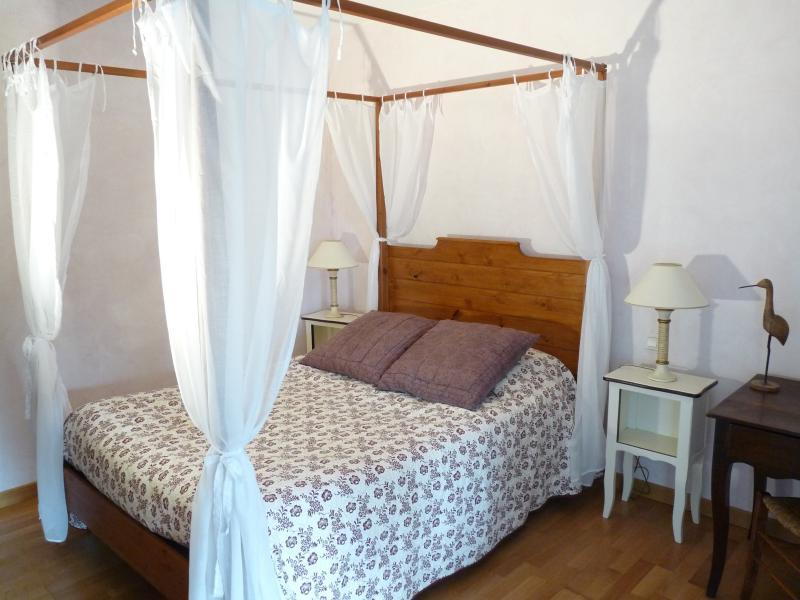 Chambres d'hôtes La Maison Aux Bambous, holiday rental in Saint-Marcellin