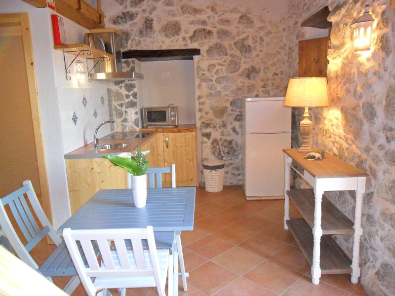 1d176c09425b9 Quinta do Tempo - UPDATED 2019 - Holiday Rental in Monchique - TripAdvisor