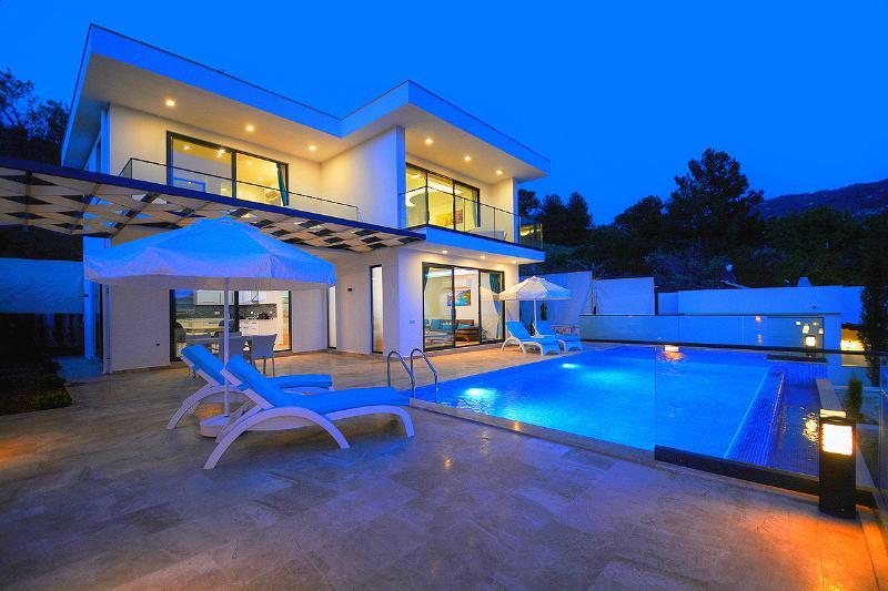 Villa Loya, holiday rental in Islamlar