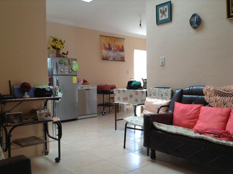 Vacations home for rent, location de vacances à Cuenca