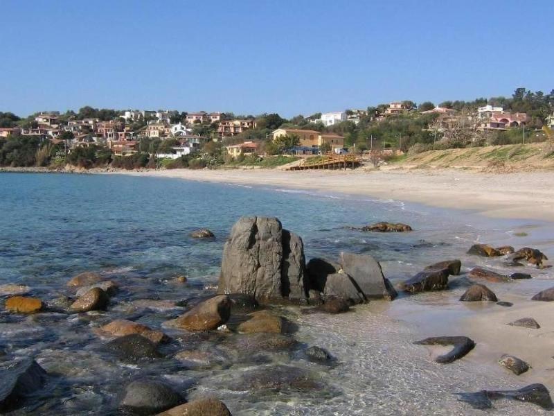Porto Frailis