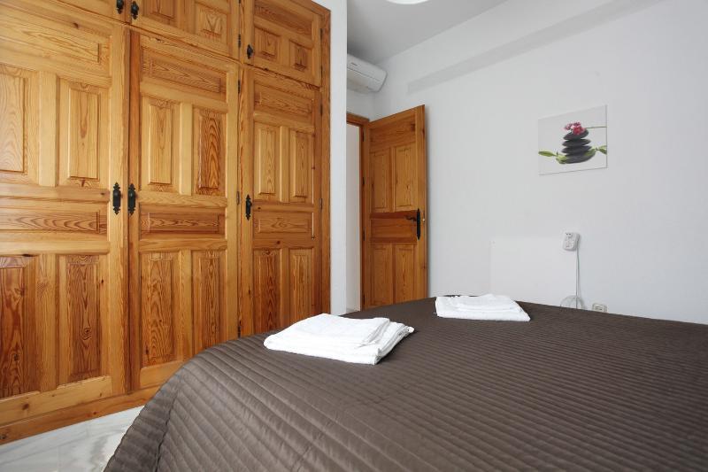 The Bedroom3