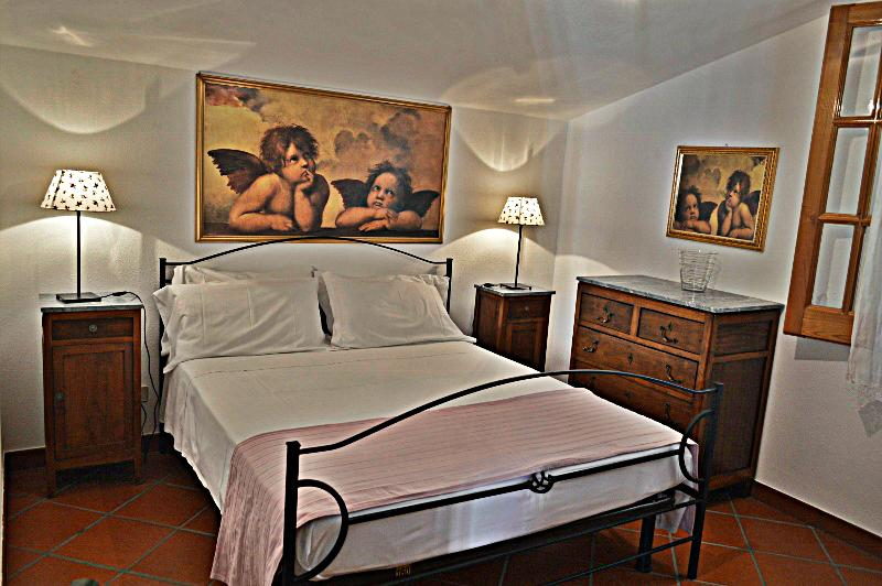 Fantastica Villetta ad 1 Km dal mare, vacation rental in Acquedolci