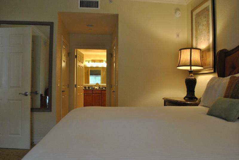 official reunion resort 3 bedroom superior villa with resort view rh tripadvisor com