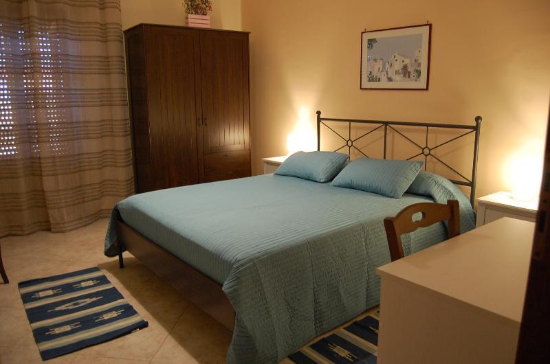 Castello di Sotto, location de vacances à Milazzo