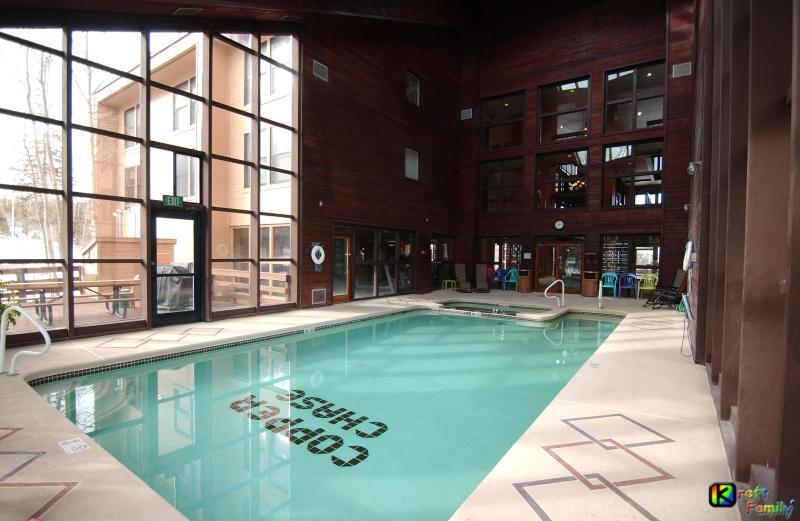 Brian Head Royal Queen Suite Pool ski-i/o Sleep 14, location de vacances à Parowan