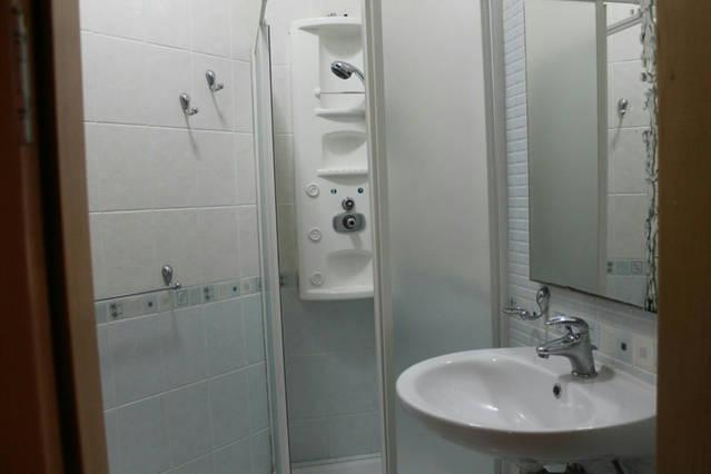bathroom 1 ensuite